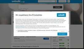 Ennux.de - Erfahrungen und Bewertungen - Webwiki