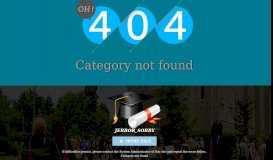 Faculty Portal – Directorate of Information ... - Kenyatta University