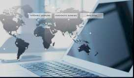 FedNet Internet Banking | Federal Bank Net Banking Services | India