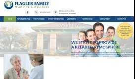 Flagler Family Medicine