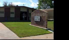 Flagler Family Practice   Lincoln Community Hospital