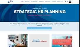 Flex HR, Inc - Human Resources - Consulting | Outsourcing | Solutions
