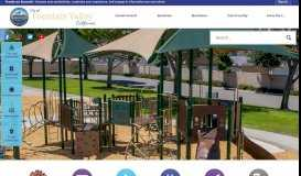 Fountain Valley, CA - Official Website | Official Website