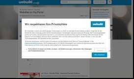Frg Portal - Webwiki