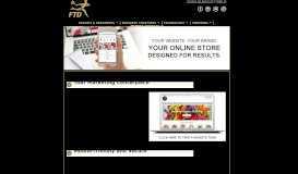 FTD Florists Online - FTDi.COM