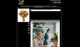 FTD University / Education - FTDi.COM