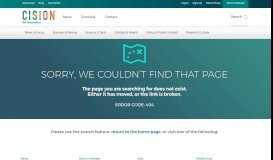 G4S Launches G4S PartnerLink Case Management & Business ...