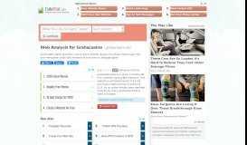 Grahacasino : Live Dealer | Live Casino | Agen Casino Online ...