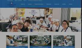 H0me - AIC - Australian International College, Study in Sydney Australia