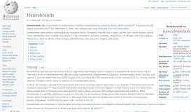 Hanesbrands - Wikipedia