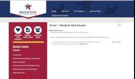 Harvard-Westlake Partnership • Page - Bright Star Schools