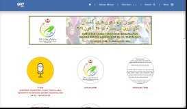 Home - GOV.BN Portal