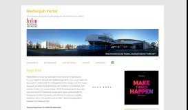 Hugo Boss | Medienjob-Portal