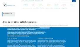 Info und Anmeldung JugendFEIER 2019   JugendFEIER Ostprignitz ...