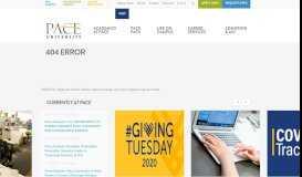 International Students & Scholars | Planning to Work? | F-1 Optional ...