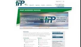 IPP.gov