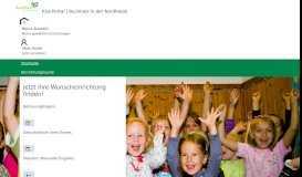 Kita-Portal Buchholz i.d.N. - KDO