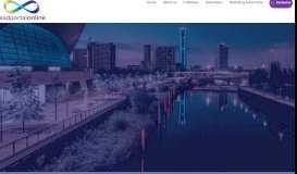 Lead Portal Online- Lead Generation, Email Marketing, Telesales ...