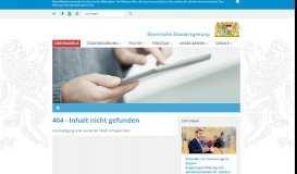 Literaturportal Bayern online   Bayerisches Landesportal