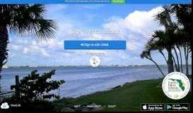 Login - ClassLink Launchpad