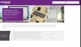 Login | Powershift Partners Portal
