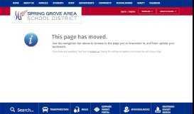 MMS Parent Portal / General Information