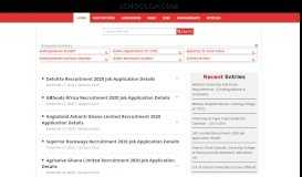 NDU Portal | NDU Student Portal Login – ndu.edu.ng - Schoolgh.Com