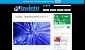 New and improved mygoldencharter portal : SAIFInsight - SAIF Golden ...