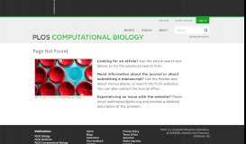 New functionalities in the TCGAbiolinks package for the study and ...