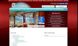 Online Patient Portal How to create your new account You can reach ...