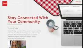 Online Rent Payments   ResidentPortal   Entrata