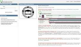 Parent Portal - Pomona - Pomona Unified School District