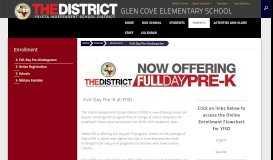 Parents - Ysleta Independent School District