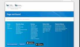 Patient Portal FAQ's - Premier Family Physicians