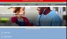 Patient Portal | Huntington Hospital
