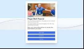 Patient Portal | Twin Cities Community Hospital