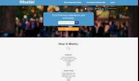 Pierce Middle School Events - Burbio