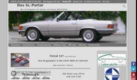 Portal 107