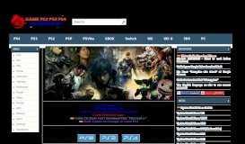 Portal 2 [+ All DLC] - Download game PS3 PS4 RPCS3 PC free
