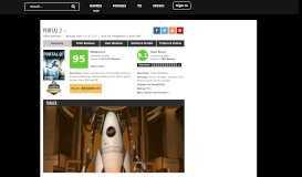 Portal 2 for PC Reviews - Metacritic