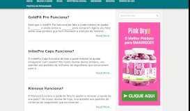 Portal Fiel - Sua fonte evangélica de notícias | Portal Evangélico ...