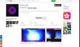 Portal FX - Appsftw