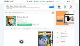 Portal Quest for Android - APK Download - APKPure.com