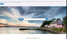 PrimeLocation: Property for Sale & to Rent | Find Your Dream Home