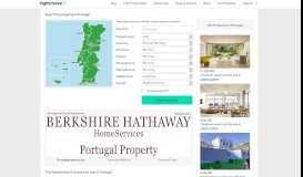 Property for sale in Portugal - Portuguese Property for Sale - Rightmove