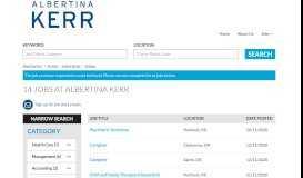 Psychiatric Technician - Crisis Psychiatric Care (Subacute) Program at ...