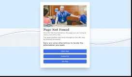 Request Medical Records   Good Samaritan Medical Center