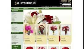 Same Day Flower Delivery in Miami, FL, 33134 by your FTD florist ...
