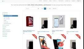 Samsung | Product categories | Dealer Portal - Shop UPD