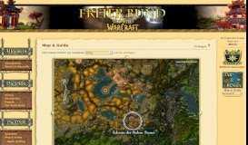 Schrein der Sieben Sterne - Landmark - Map & Guide - Freier Bund ...